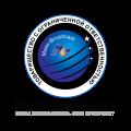 logo-Mayak-Broadcast-1-otd50dm34xbn9rxe4lxjdbnfzxnj8tewjzvt9azr8w